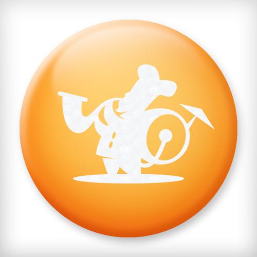 Waveformbakery's avatar