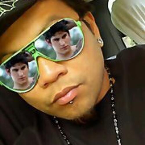 Marc Florentino's avatar