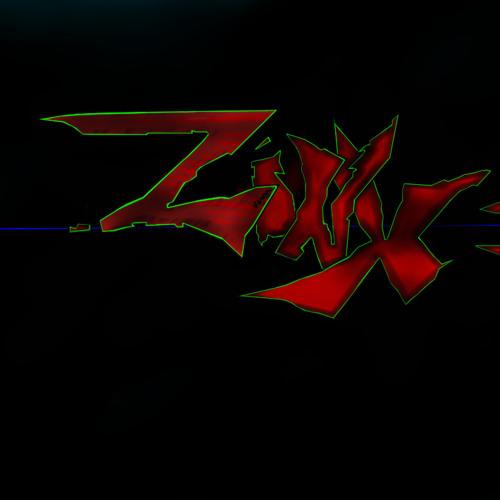 ZinX.'s avatar