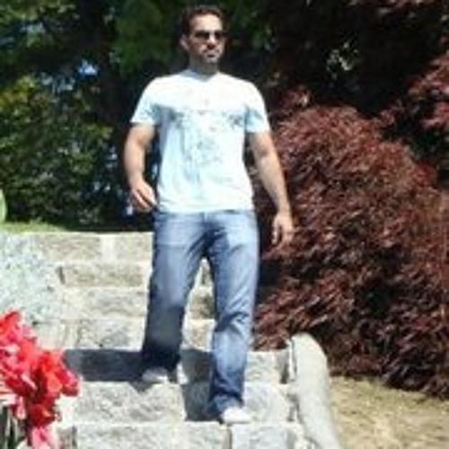 Hardeep Sahota's avatar