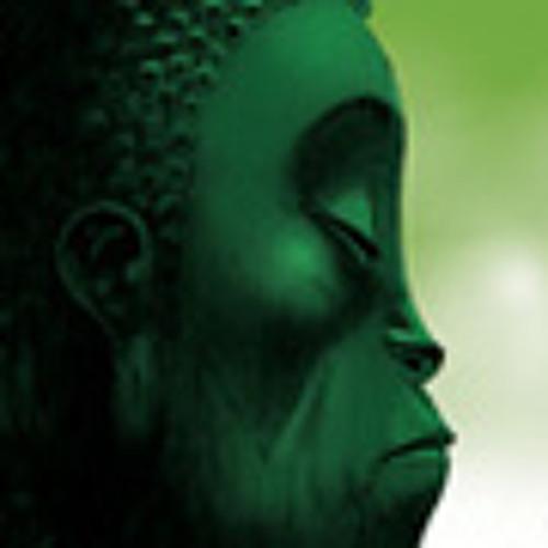 epaper's avatar