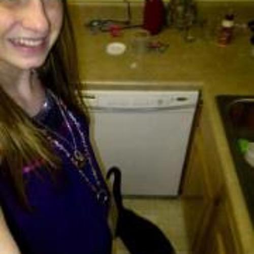 Brittany Scarlett Beach's avatar