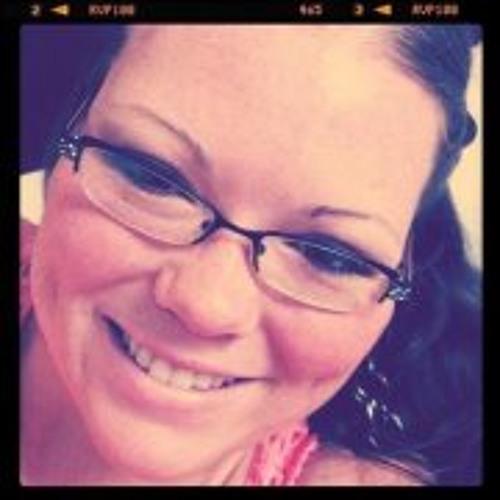 Brigitte Brandi Neighbors's avatar