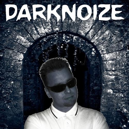 Darknoize NL's avatar
