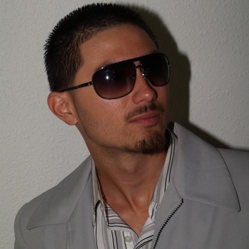 1stdegree's avatar