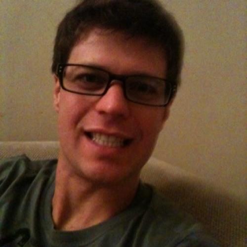 brunocorvino's avatar