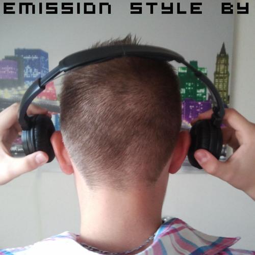 DJ-Steph's avatar