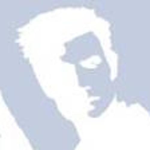 Tyo Lovato's avatar