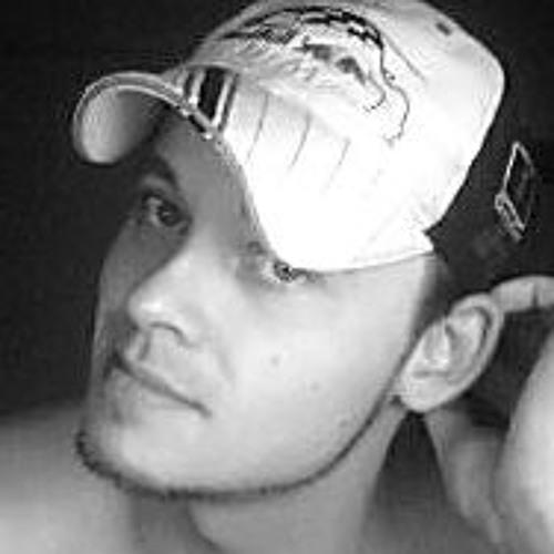 Ernie2411's avatar