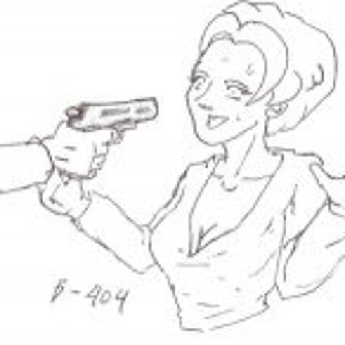 Andres Silva 2's avatar
