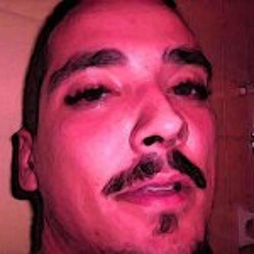 Leo Augusto's avatar