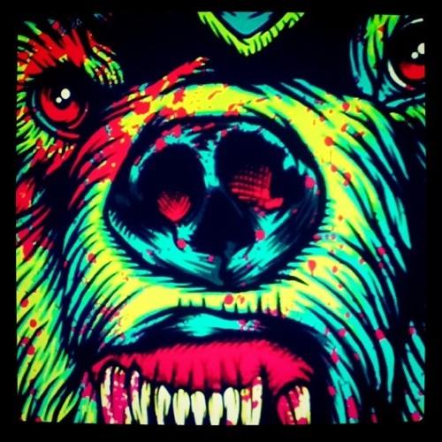 JuanFly's avatar