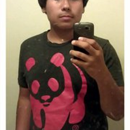 Erick Diaz 2's avatar