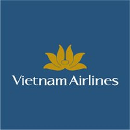 Fly Vietnam Airlines's avatar