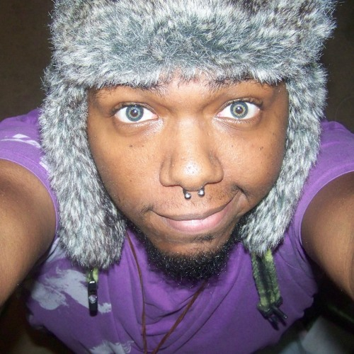 Danny Morris (JC)'s avatar