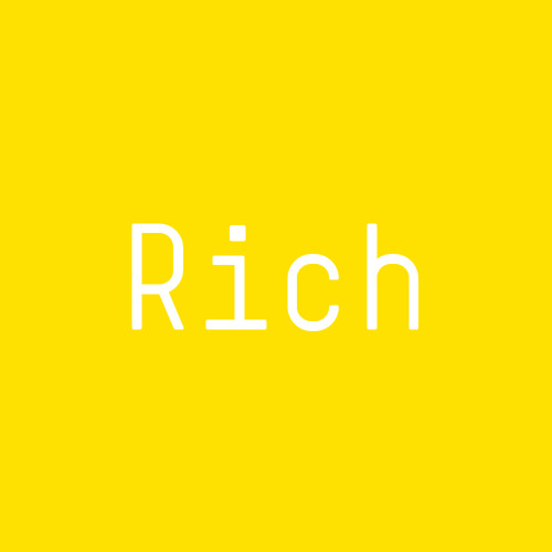 Ricco_7's avatar