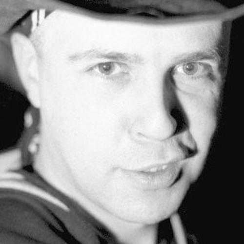 Simon B-Movie's avatar