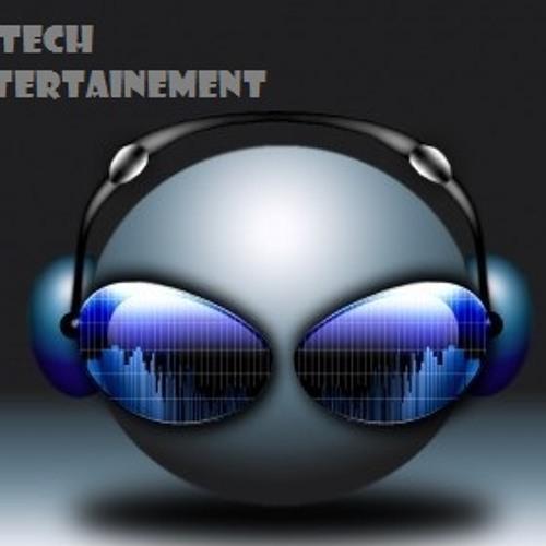 Deejay tech®'s avatar