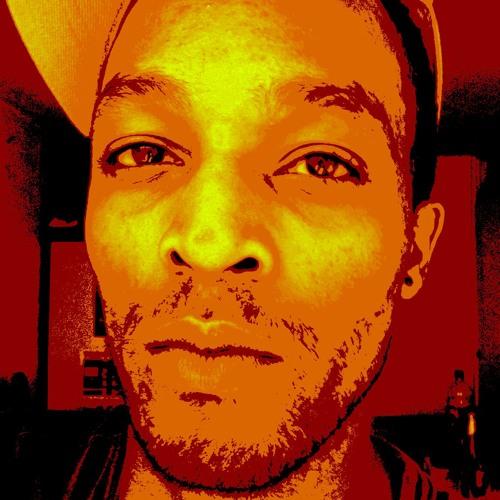 Alex Kinesis's avatar