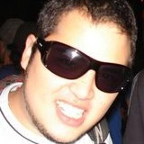 ShinShep's avatar