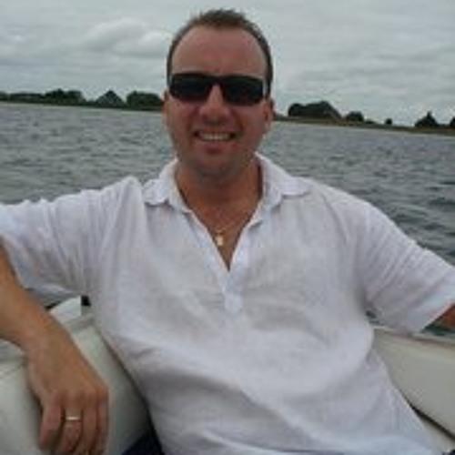 Richard de Boer 1's avatar