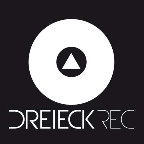 Dreieck Records's avatar