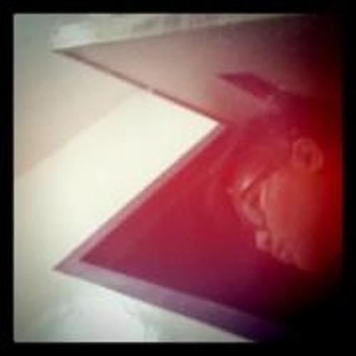 Bacs Kahon's avatar