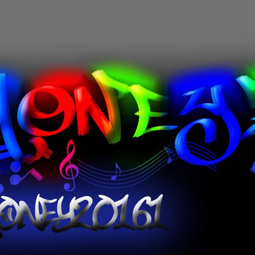 Moneyz_UKG Producer's avatar