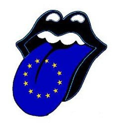 Europe'n'roll's avatar