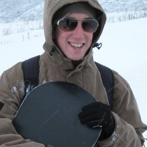 AlexJ-audience's avatar