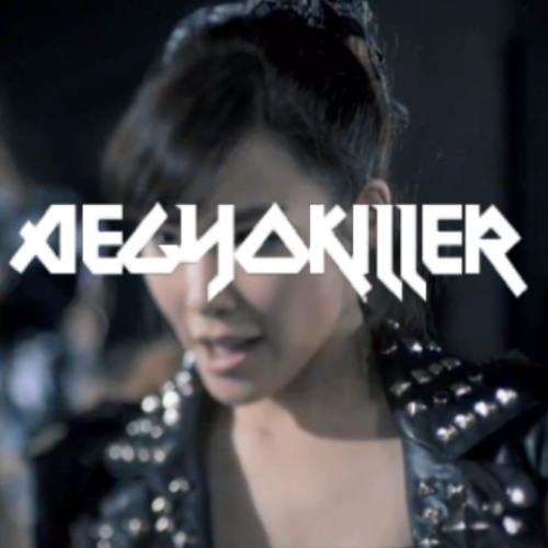AEGYOKILLER's avatar