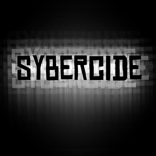sybercide's avatar