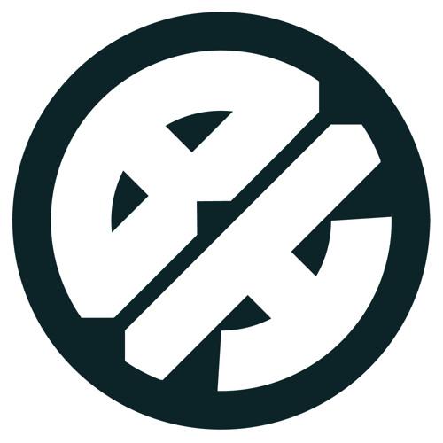 Big Hug Records's avatar