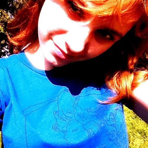 Liselotte Jurgens's avatar
