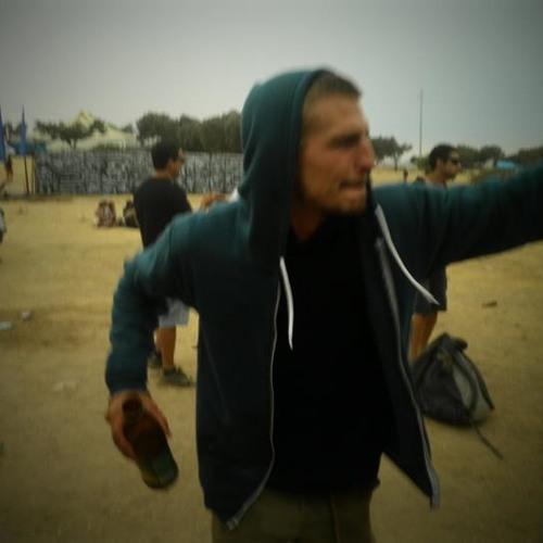 Sharlow's avatar