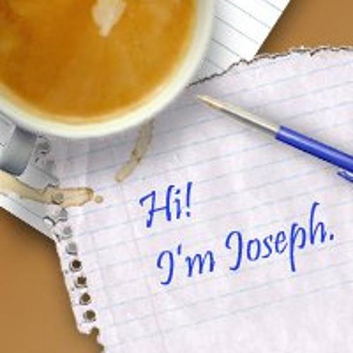 josephting's avatar