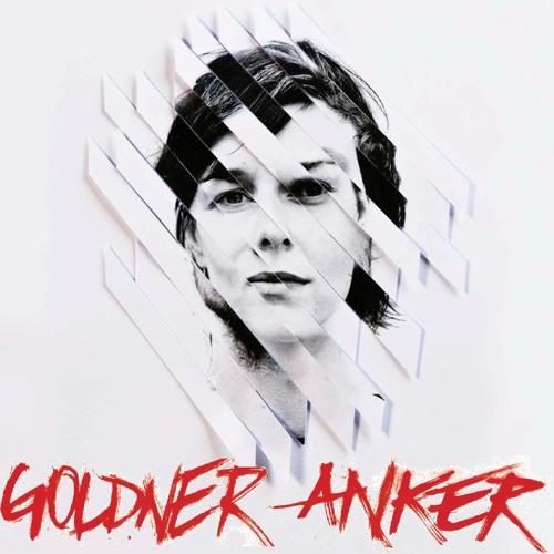 goldner anker's avatar