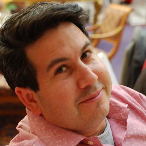 Manolo Espinosa's avatar