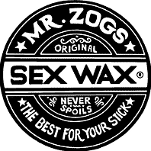 Mr ZOG'z ®'s avatar