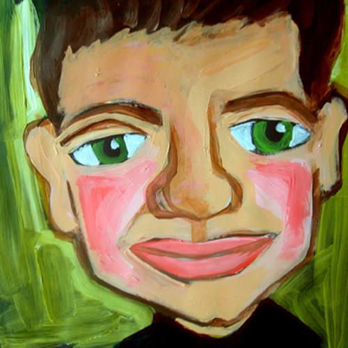 AVC's avatar