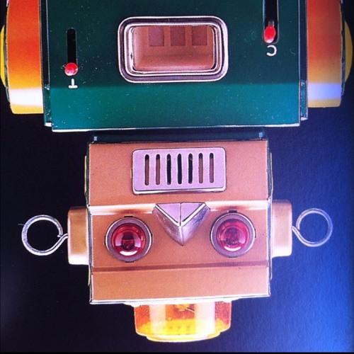 betoCarlock's avatar
