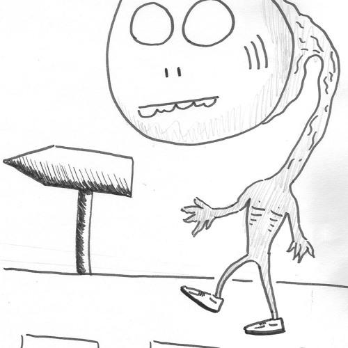 Sailent's avatar