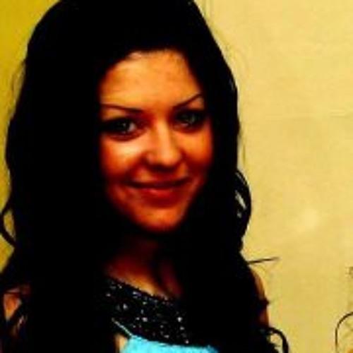 Jekaterina Tjuhtova's avatar