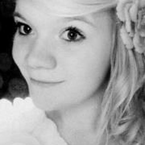 Mikaela Ruddell's avatar