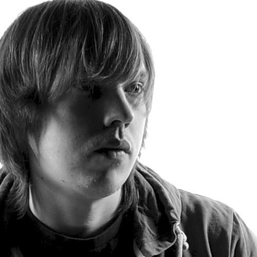 Alex.M.'s avatar