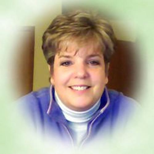 Susan Naples's avatar