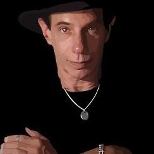 Little Phil Music's avatar