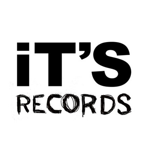 IT'S RECORDS's avatar