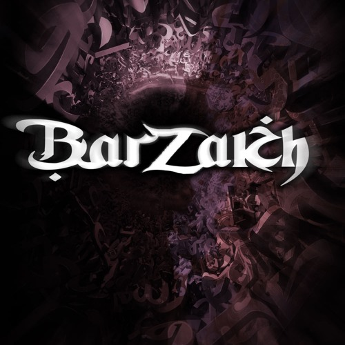 BARZAKH's avatar