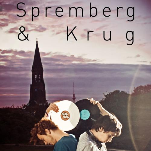 Spremberg & Krug's avatar
